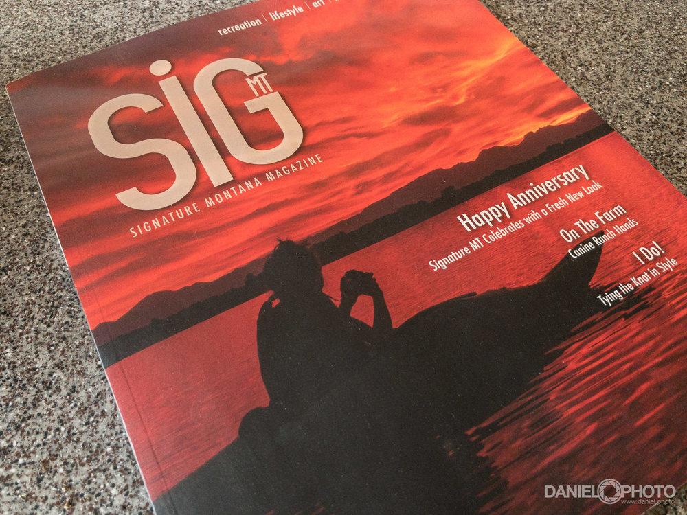 daniel-hedrick-steve-wolff-sigmt-summer-2018-cover-0528.jpg