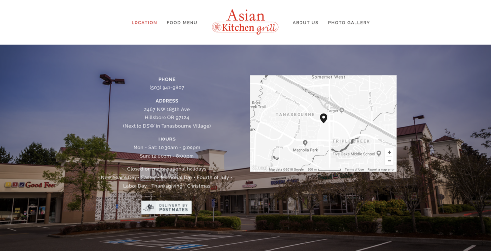 asian-kitchen-grill-website.png