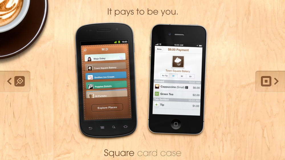 Square_accept_credit_card_paym