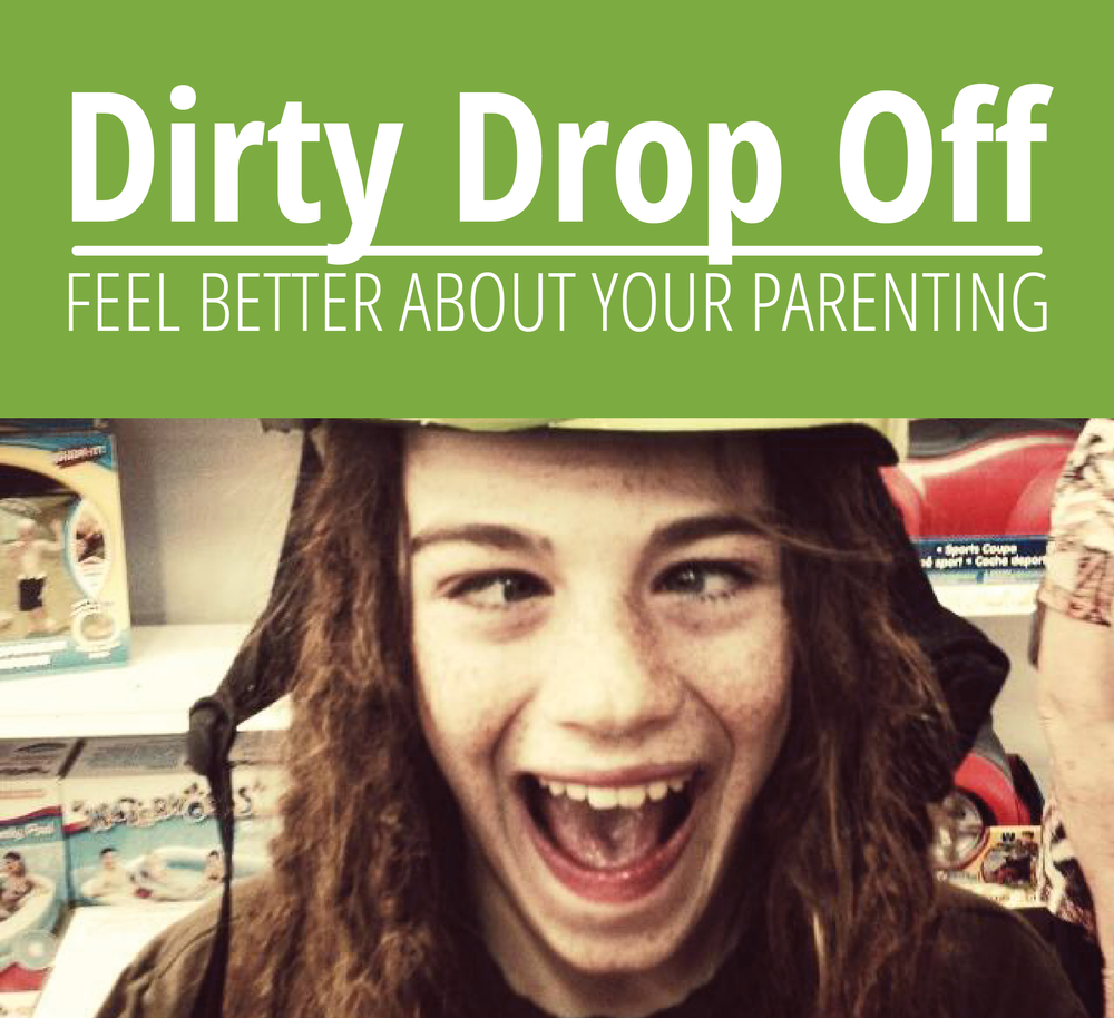 Banner Headings_Dirty Drop Off.png
