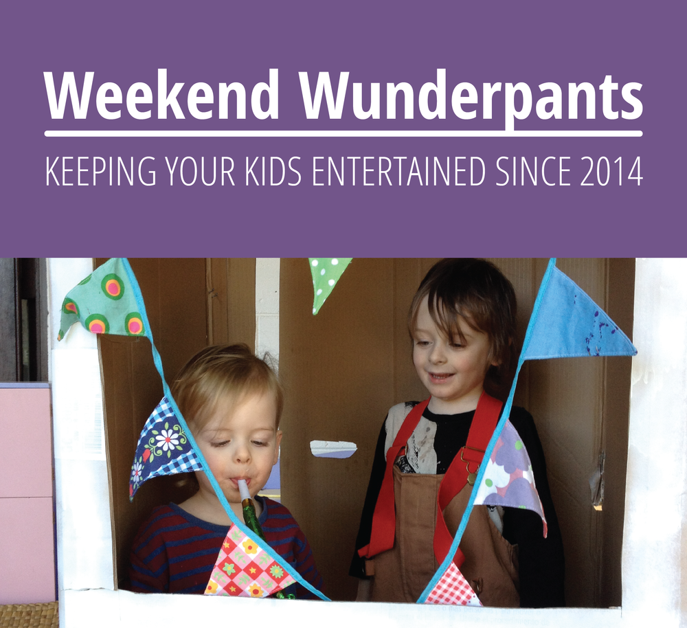 Banner Headings_Weekend Wunderpants.png