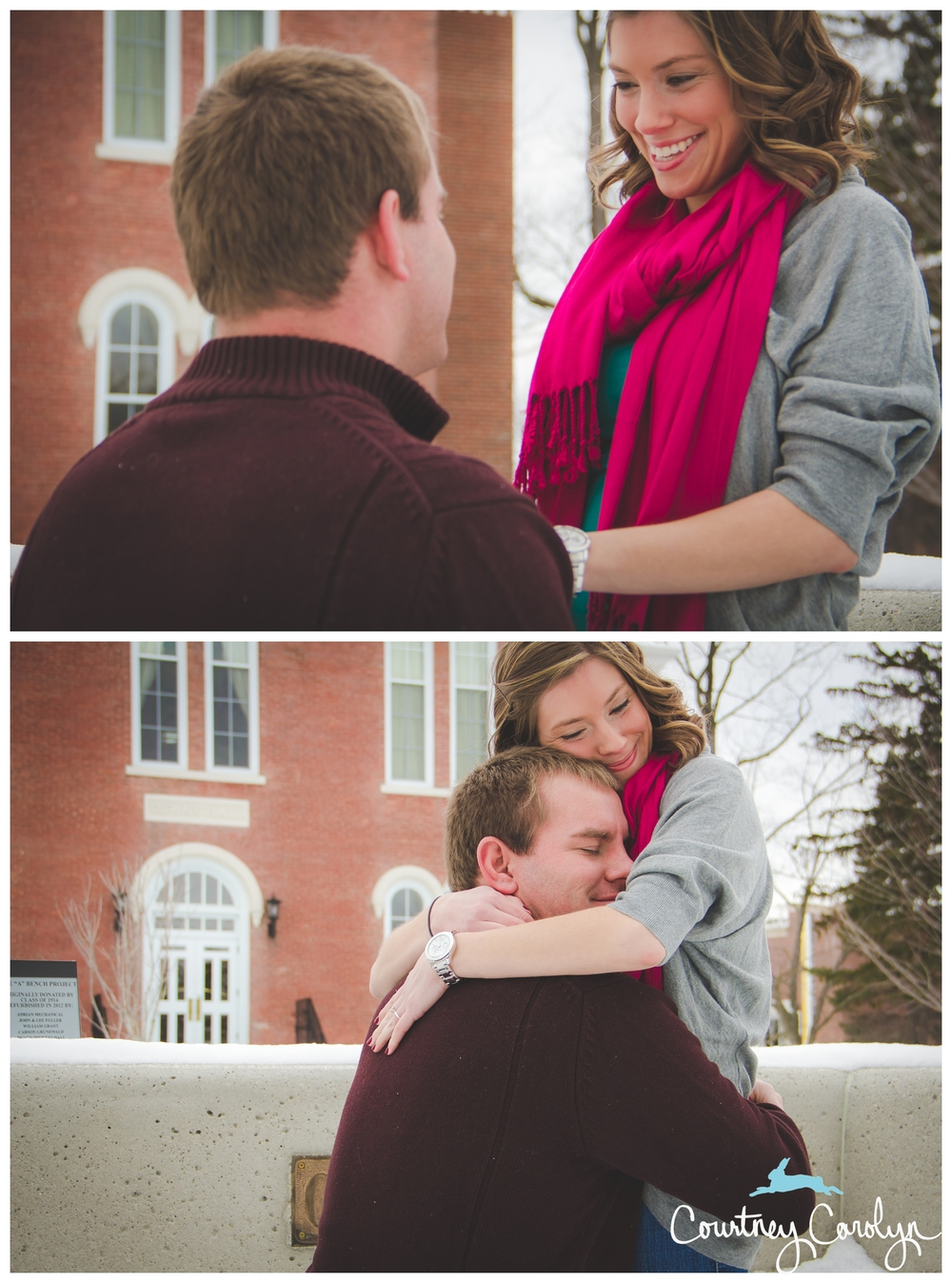 michigan-winter-engagement-adrian-college-1.jpg