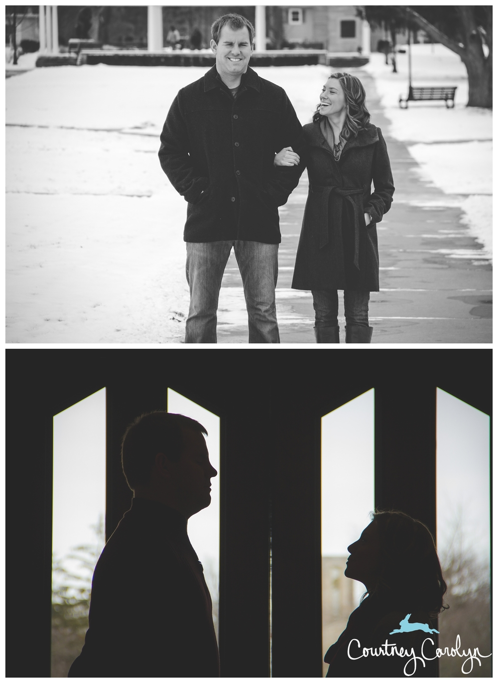 michigan-winter-engagement-adrian-college-5.jpg