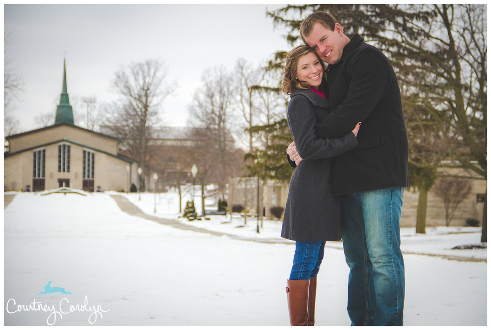 michigan-winter-engagement-adrian-college-3.jpg