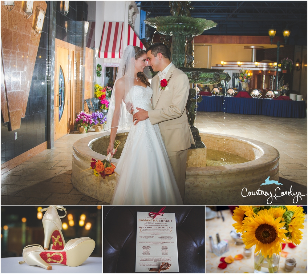 fall-theme-wedding-concords-inn-clinton-township-michigan-photos