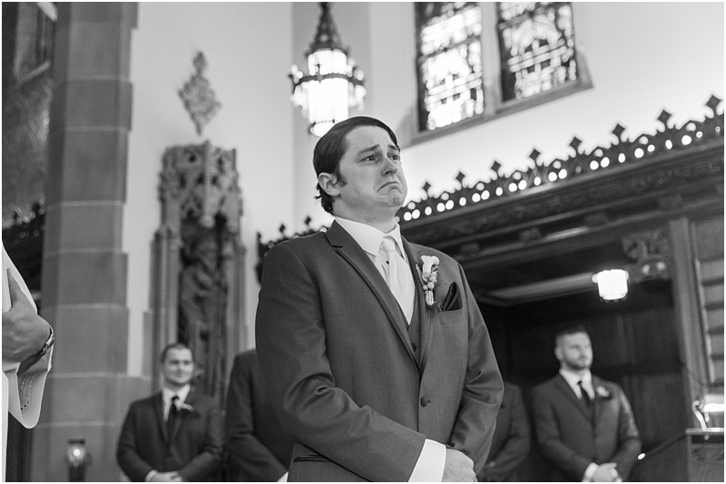 timeless-grosse-pointe-academy-wedding-photos-in-grosse-pointe-mi-by-courtney-carolyn-photography_0019.jpg