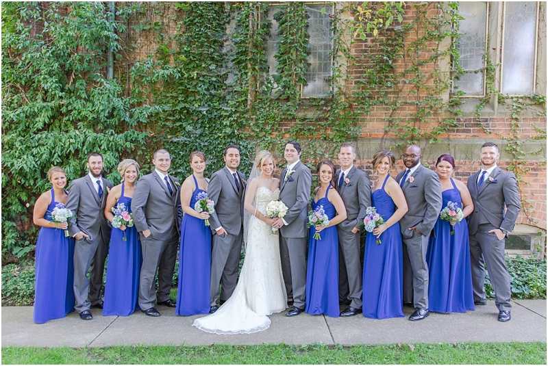 timeless-grosse-pointe-academy-wedding-photos-in-grosse-pointe-mi-by-courtney-carolyn-photography_0034.jpg