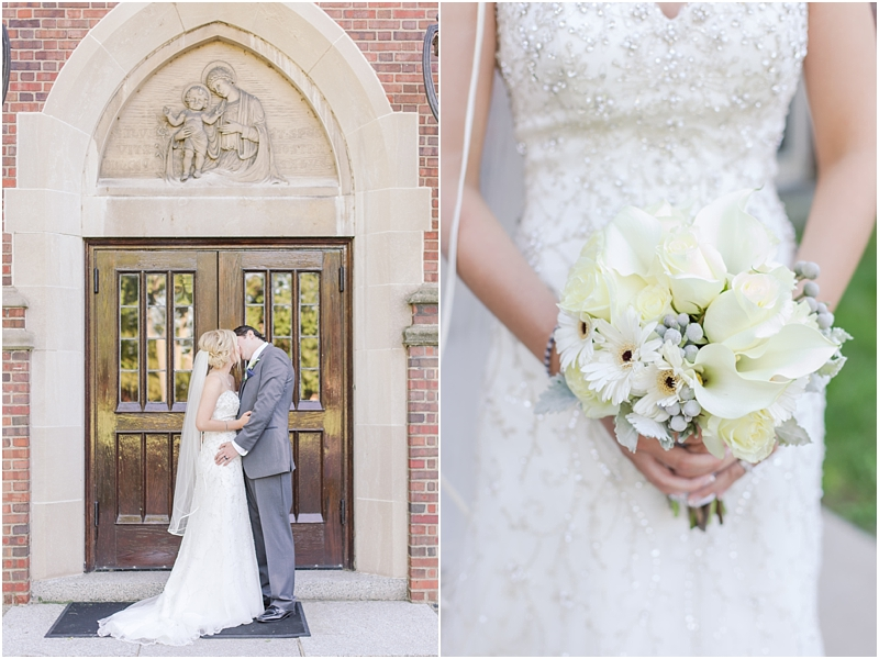 timeless-grosse-pointe-academy-wedding-photos-in-grosse-pointe-mi-by-courtney-carolyn-photography_0041.jpg