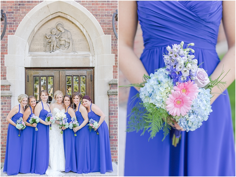 timeless-grosse-pointe-academy-wedding-photos-in-grosse-pointe-mi-by-courtney-carolyn-photography_0045.jpg