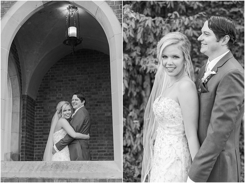 timeless-grosse-pointe-academy-wedding-photos-in-grosse-pointe-mi-by-courtney-carolyn-photography_0066.jpg