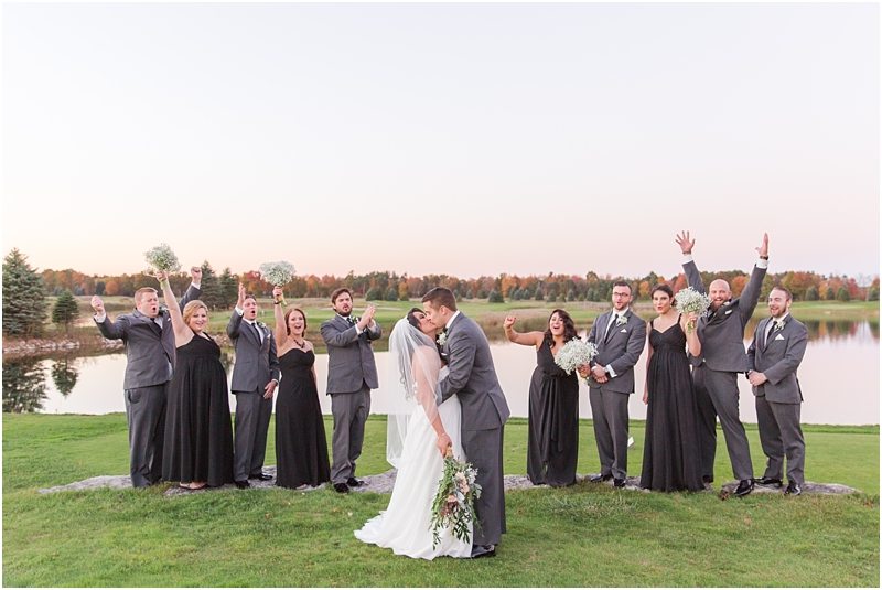 fall-port-huron-mi-wedding-photos-at-solitude-links-golf-course-by-courtney-carolyn-photography_0083.jpg