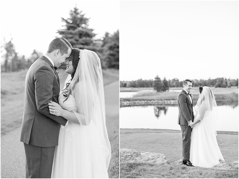 fall-port-huron-mi-wedding-photos-at-solitude-links-golf-course-by-courtney-carolyn-photography_0103.jpg