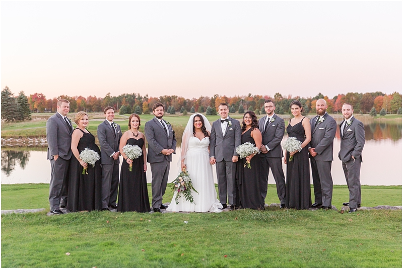 fall-port-huron-mi-wedding-photos-at-solitude-links-golf-course-by-courtney-carolyn-photography_0104.jpg