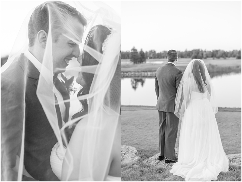 fall-port-huron-mi-wedding-photos-at-solitude-links-golf-course-by-courtney-carolyn-photography_0108.jpg