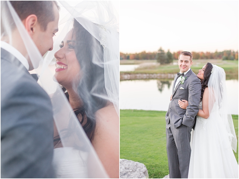 fall-port-huron-mi-wedding-photos-at-solitude-links-golf-course-by-courtney-carolyn-photography_0122.jpg
