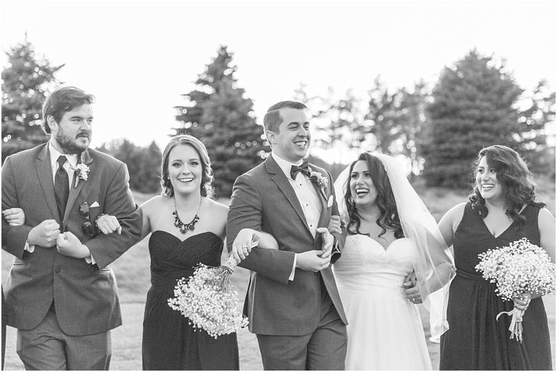 fall-port-huron-mi-wedding-photos-at-solitude-links-golf-course-by-courtney-carolyn-photography_0124.jpg