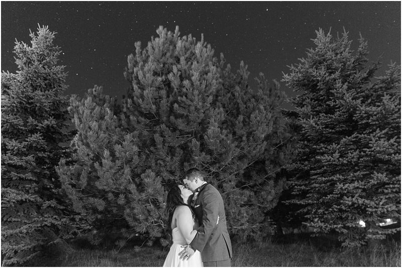 fall-port-huron-mi-wedding-photos-at-solitude-links-golf-course-by-courtney-carolyn-photography_0153.jpg