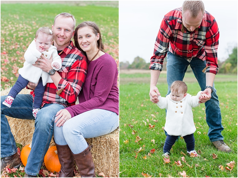fall-fine-art-lifestyle-family-portraits-in-monroe-mi-by-courtney-carolyn-photography_0002.jpg