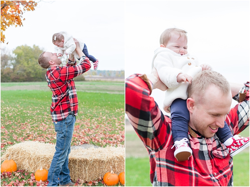 fall-fine-art-lifestyle-family-portraits-in-monroe-mi-by-courtney-carolyn-photography_0008.jpg