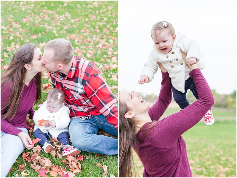 fall-fine-art-lifestyle-family-portraits-in-monroe-mi-by-courtney-carolyn-photography_0021.jpg