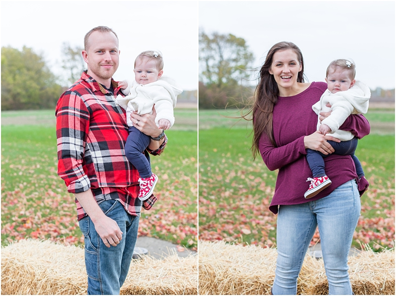 fall-fine-art-lifestyle-family-portraits-in-monroe-mi-by-courtney-carolyn-photography_0027.jpg
