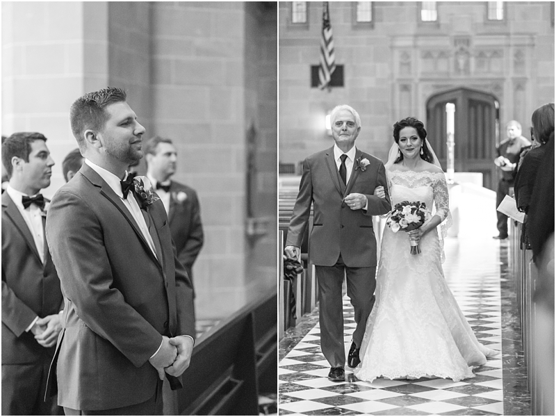 elegant-classic-wedding-photos-in-detroit-mi-at-the-colony-club-detroit-institute-of-arts-the-most-blessed-sacrament-by-courtney-carolyn-photography_0090.jpg