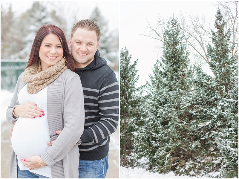 winter-maternity-portraits-in-rochester-mi-at-the-royal-park-hotel-by-courtney-carolyn-photography_0002.jpg