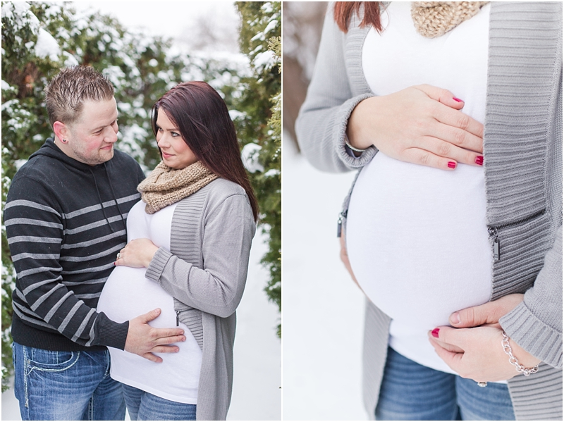 winter-maternity-portraits-in-rochester-mi-at-the-royal-park-hotel-by-courtney-carolyn-photography_0005.jpg