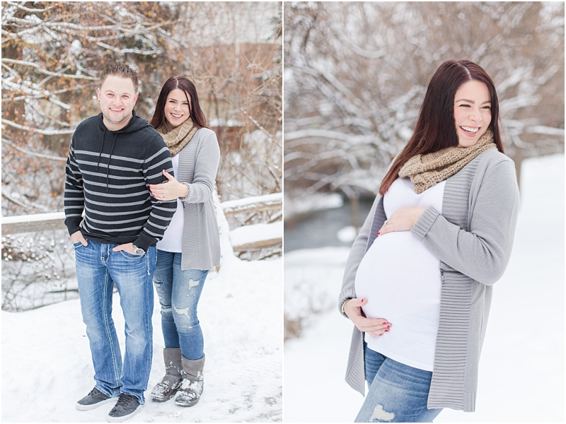 winter-maternity-portraits-in-rochester-mi-at-the-royal-park-hotel-by-courtney-carolyn-photography_0010.jpg