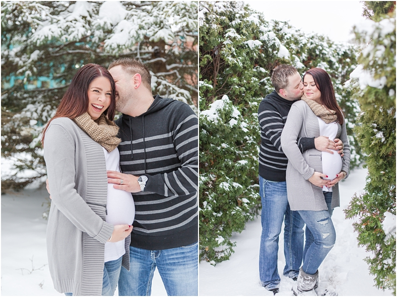 winter-maternity-portraits-in-rochester-mi-at-the-royal-park-hotel-by-courtney-carolyn-photography_0022.jpg