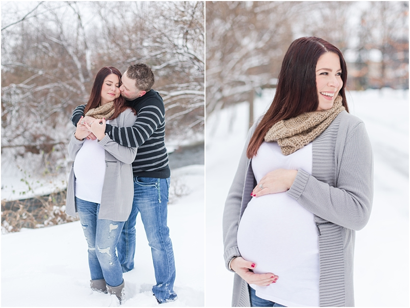 winter-maternity-portraits-in-rochester-mi-at-the-royal-park-hotel-by-courtney-carolyn-photography_0028.jpg