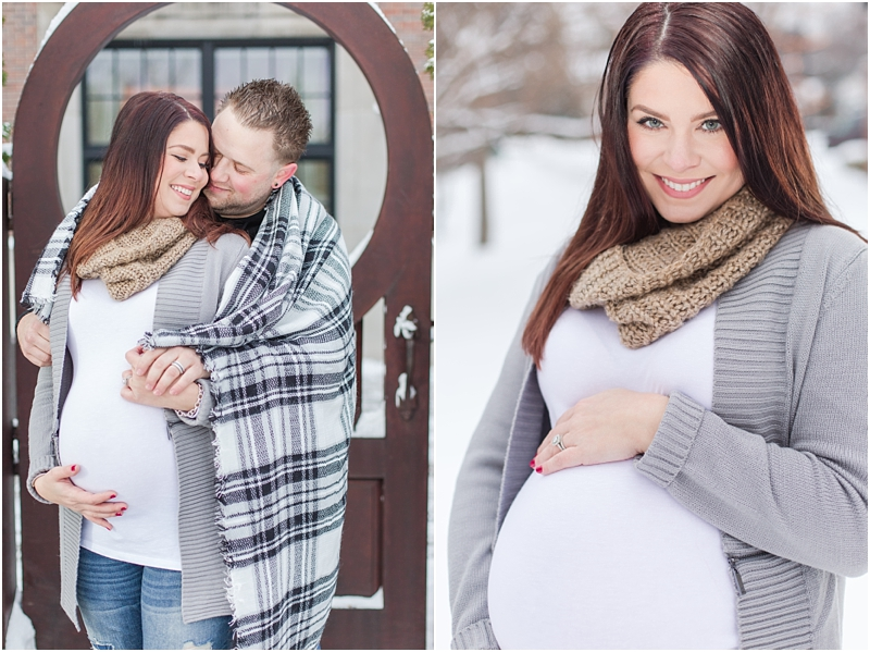winter-maternity-portraits-in-rochester-mi-at-the-royal-park-hotel-by-courtney-carolyn-photography_0031.jpg