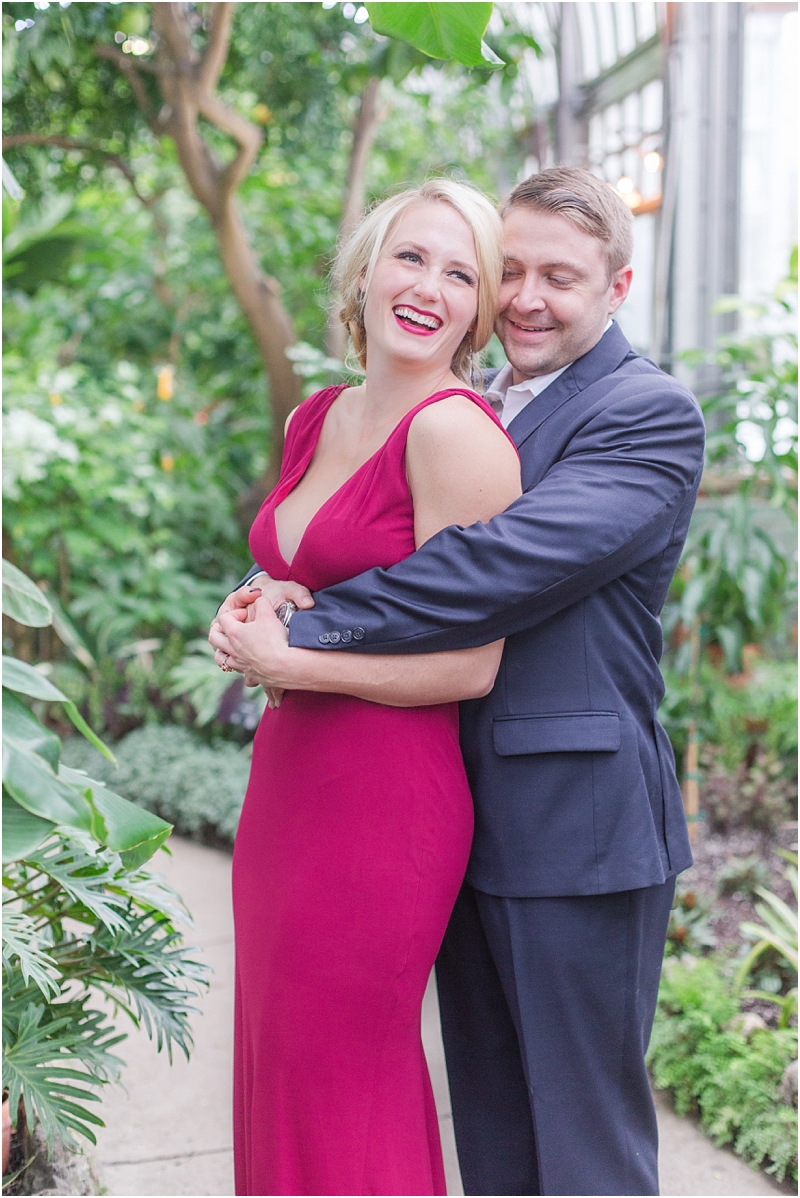 elegant-classic-belle-isle-conservatory-engagement-photos-in-detroit-mi-by-courtney-carolyn-photography_0005.jpg