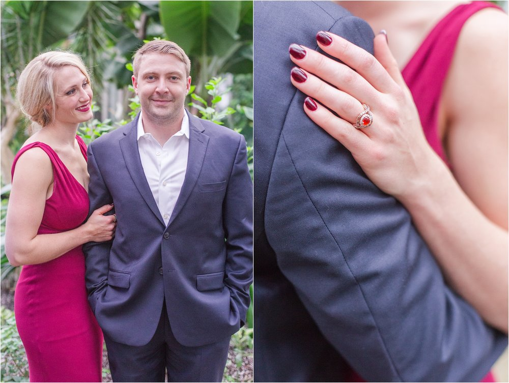 elegant-classic-belle-isle-conservatory-engagement-photos-in-detroit-mi-by-courtney-carolyn-photography_0006.jpg