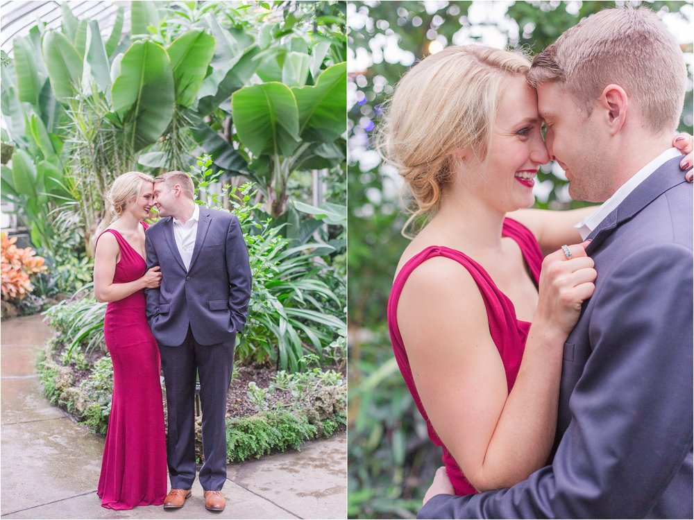 elegant-classic-belle-isle-conservatory-engagement-photos-in-detroit-mi-by-courtney-carolyn-photography_0009.jpg