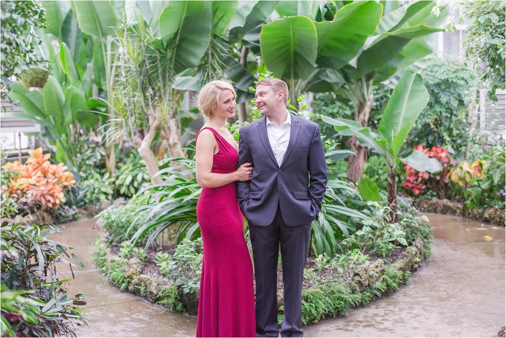 elegant-classic-belle-isle-conservatory-engagement-photos-in-detroit-mi-by-courtney-carolyn-photography_0018.jpg