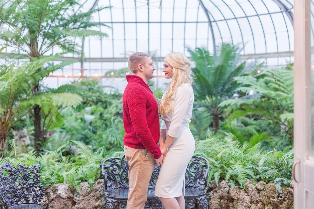 elegant-classic-belle-isle-conservatory-engagement-photos-in-detroit-mi-by-courtney-carolyn-photography_0023.jpg