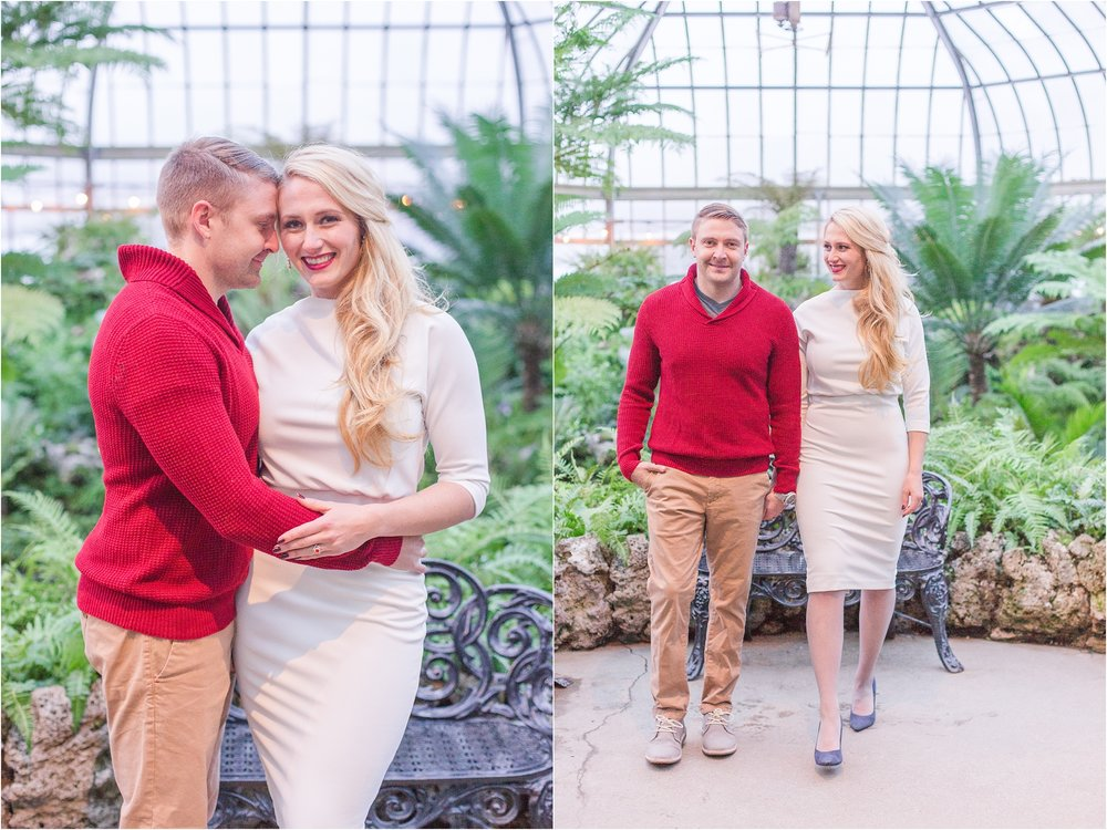 elegant-classic-belle-isle-conservatory-engagement-photos-in-detroit-mi-by-courtney-carolyn-photography_0024.jpg