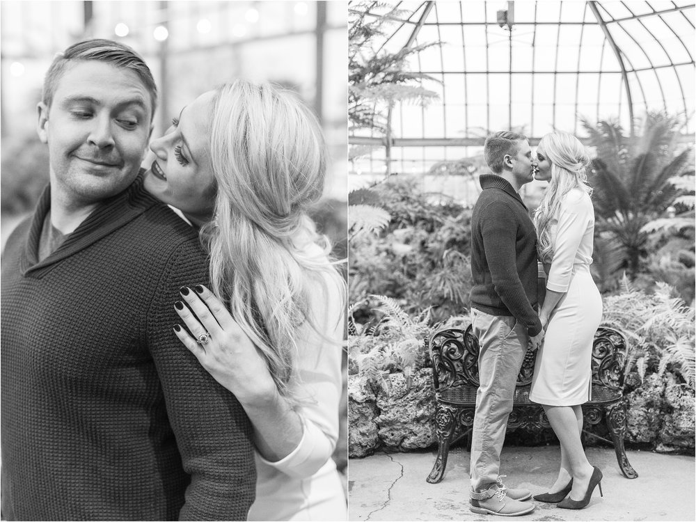 elegant-classic-belle-isle-conservatory-engagement-photos-in-detroit-mi-by-courtney-carolyn-photography_0027.jpg