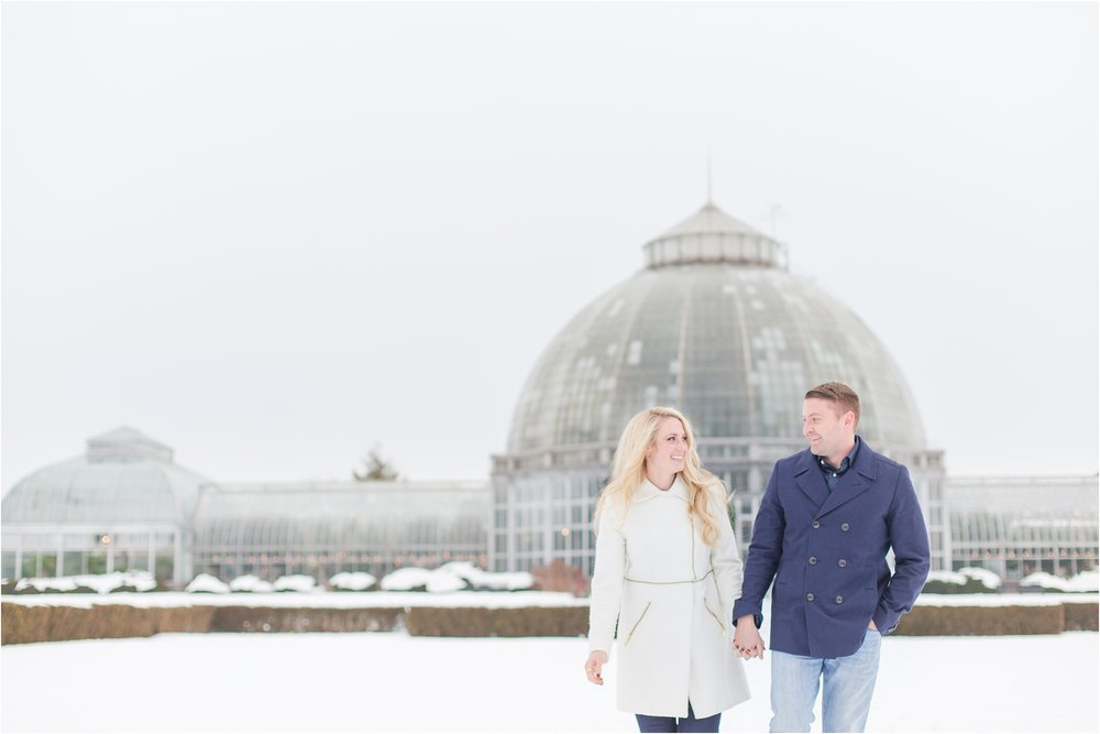 elegant-classic-belle-isle-conservatory-engagement-photos-in-detroit-mi-by-courtney-carolyn-photography_0032.jpg