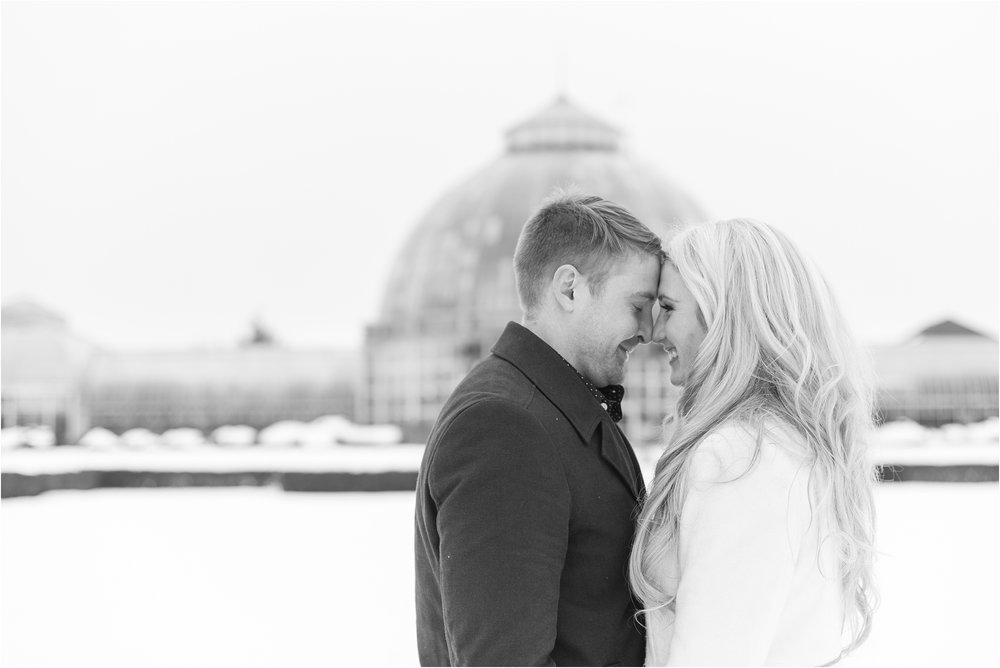 elegant-classic-belle-isle-conservatory-engagement-photos-in-detroit-mi-by-courtney-carolyn-photography_0034.jpg