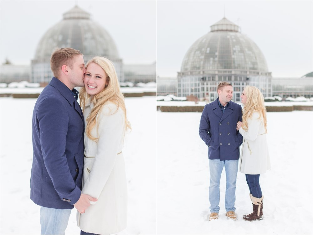 elegant-classic-belle-isle-conservatory-engagement-photos-in-detroit-mi-by-courtney-carolyn-photography_0033.jpg
