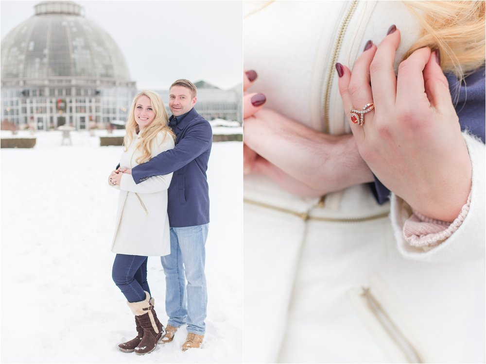 elegant-classic-belle-isle-conservatory-engagement-photos-in-detroit-mi-by-courtney-carolyn-photography_0035.jpg