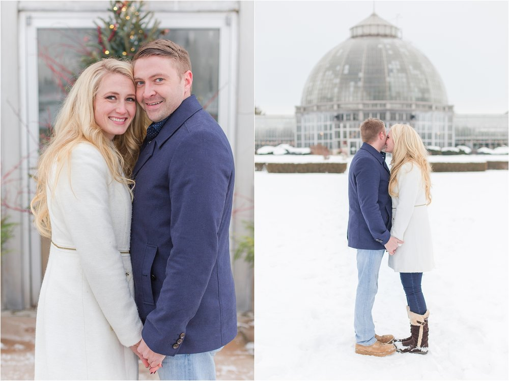 elegant-classic-belle-isle-conservatory-engagement-photos-in-detroit-mi-by-courtney-carolyn-photography_0036.jpg