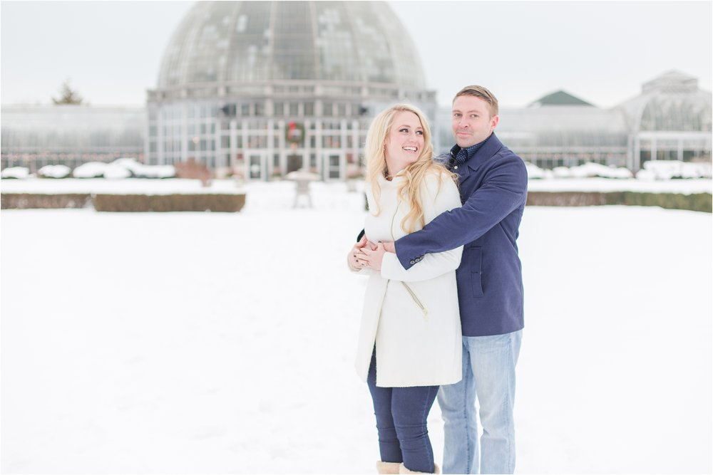 elegant-classic-belle-isle-conservatory-engagement-photos-in-detroit-mi-by-courtney-carolyn-photography_0037.jpg