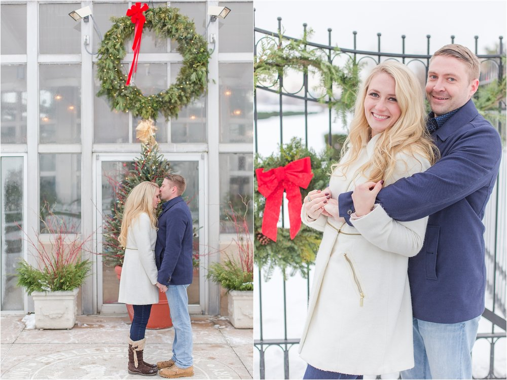 elegant-classic-belle-isle-conservatory-engagement-photos-in-detroit-mi-by-courtney-carolyn-photography_0038.jpg