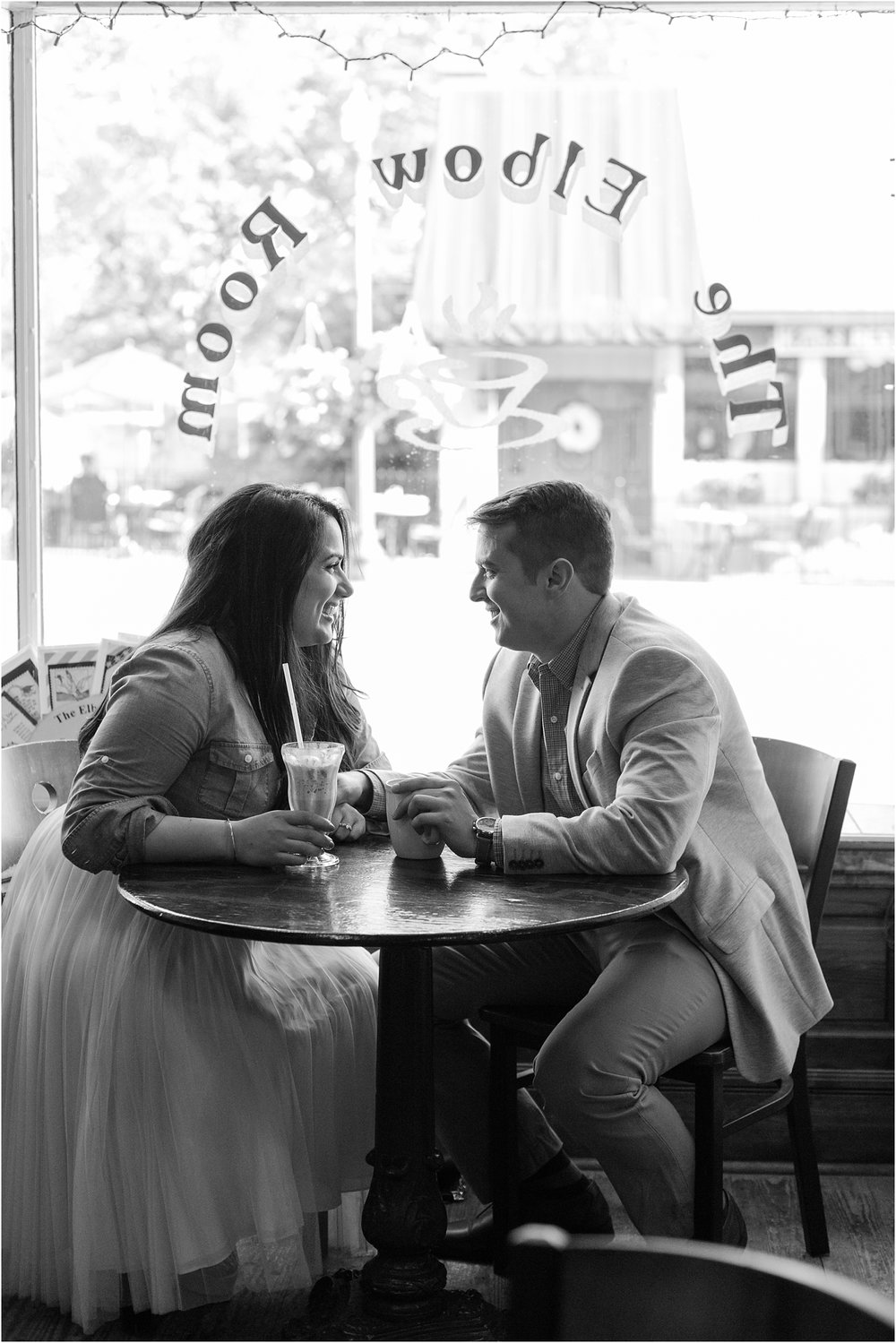 best-of-2016-engagement-photos-with-courtney-carolyn-photography-romantic-timeless-candid-wedding-photographer-in-detroit-mi_0013.jpg