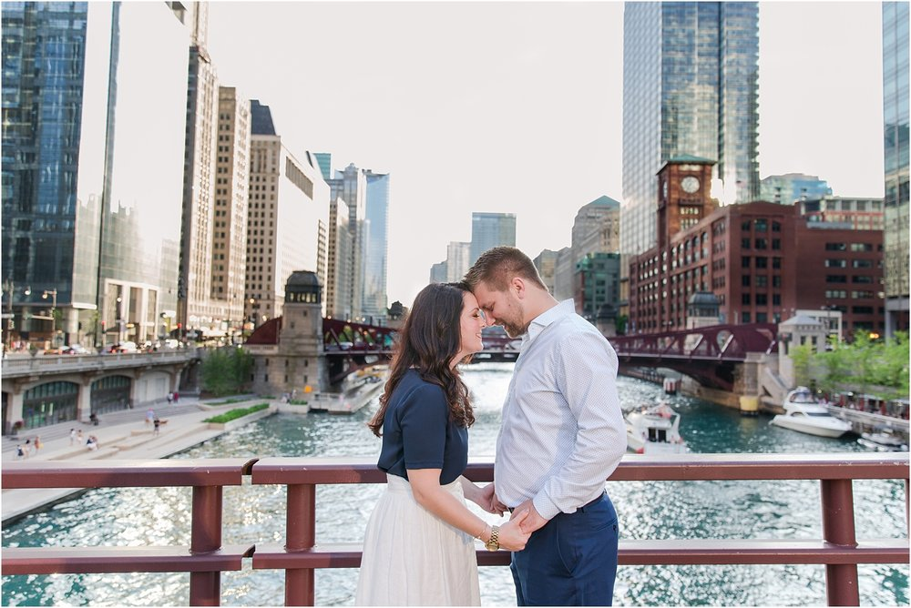 best-of-2016-engagement-photos-with-courtney-carolyn-photography-romantic-timeless-candid-wedding-photographer-in-detroit-mi_0030.jpg
