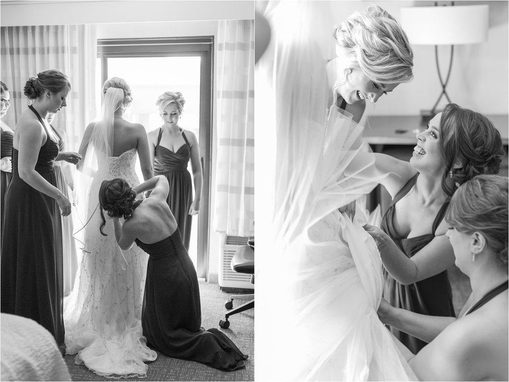 best-of-2016-wedding-photos-with-courtney-carolyn-photography-romantic-timeless-candid-wedding-photographer-in-detroit-mi_0156.jpg