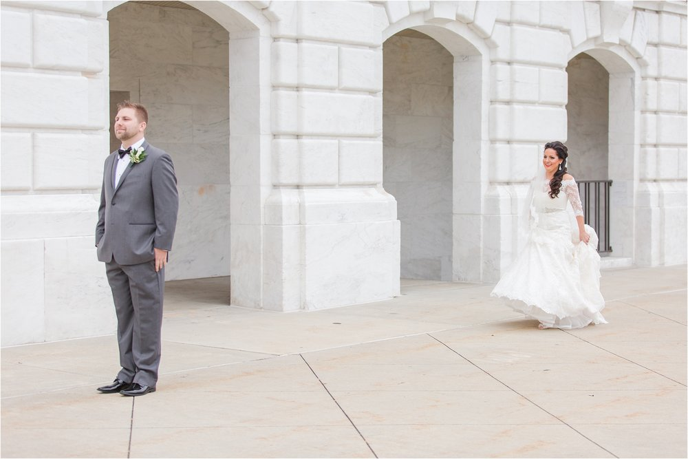 best-of-2016-wedding-photos-with-courtney-carolyn-photography-romantic-timeless-candid-wedding-photographer-in-detroit-mi_0105.jpg